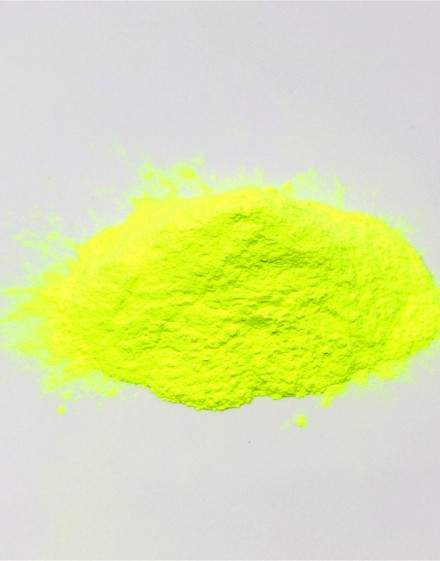 Neon Water Based Pigment
