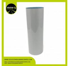 Vinyle Transfert Luminescent