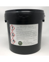 Tinta Luminiscente Base UV 5 KG