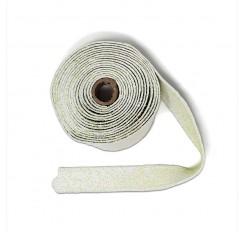 Comprimés thermoplastiques(rouleau de 35x5000mm)