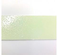Flat Aluminum Profile